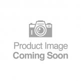 JDH X79 Autogramm Hockeyschläger (2019/20)
