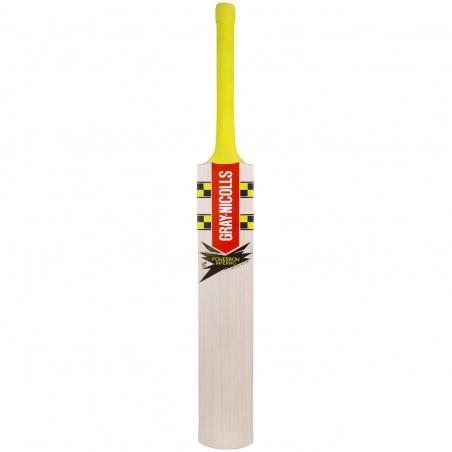 Gray Nicolls Powerbow Inferno 5 Star Lite Gem Cricket Bat (2020)
