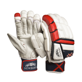 Newbery AXE Cricket Gloves (2020)