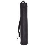 Salix Padded Bat Cover (2020)