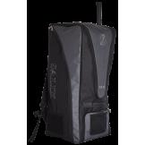 Salix SLX Duffle Bag (2020)
