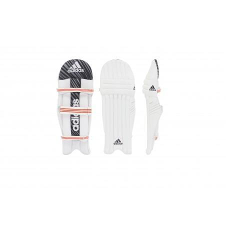 Adidas Incurza 3.0 Junior Cricket Pads (2020)