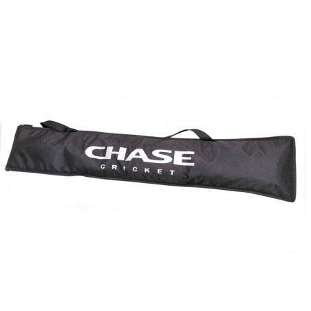 Chase Bat Cover, full length padded w/ strap (2020)