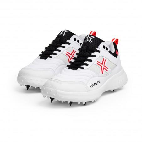 Payntr Bodyline All Rounder 263 Cricket Shoes (2020)