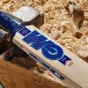GM Ollie Pope Players Edition Cricket Bat (2020)