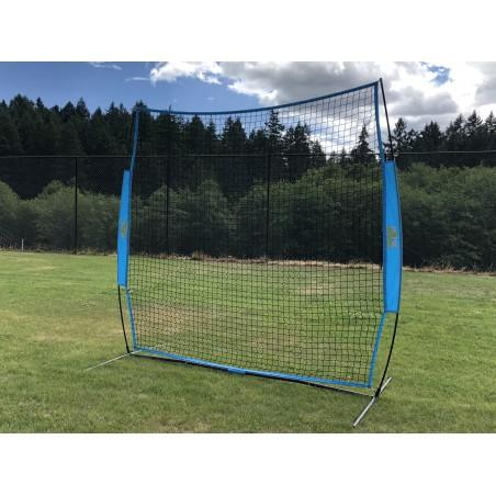 Home Ground Back Stop Net