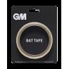 GM Cricket Bat Tape (2020)