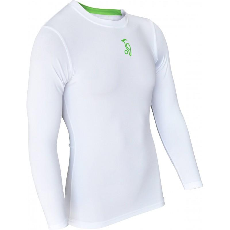 Kookaburra Compression Lite Shirt (2017)
