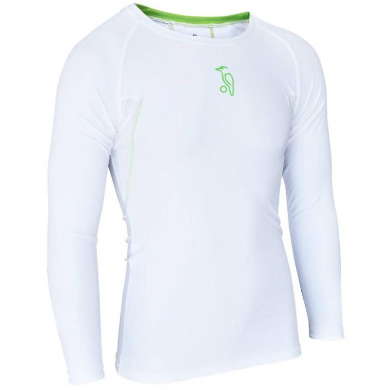 Kookaburra Compression Power Shirt
