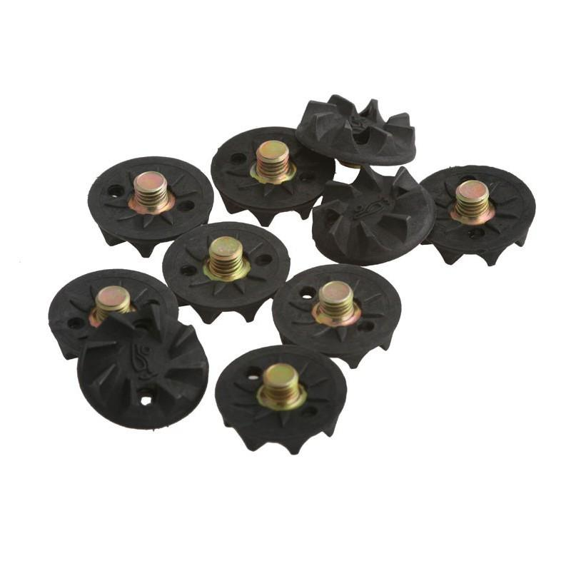 Replacement Rubber Studs (2020)