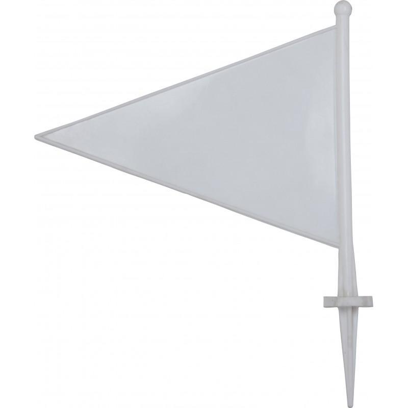 Kookaburra Boundary Flags - Pack of 25