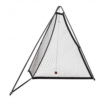 V Net Pro Cricket Batting Net