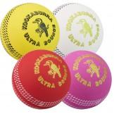 Kookaburra Ultra Bounce Ball (2020)