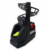 Feed Buddy Cricket Training Machine
