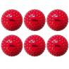 Feed Buddy Light Balls (pack of 6)