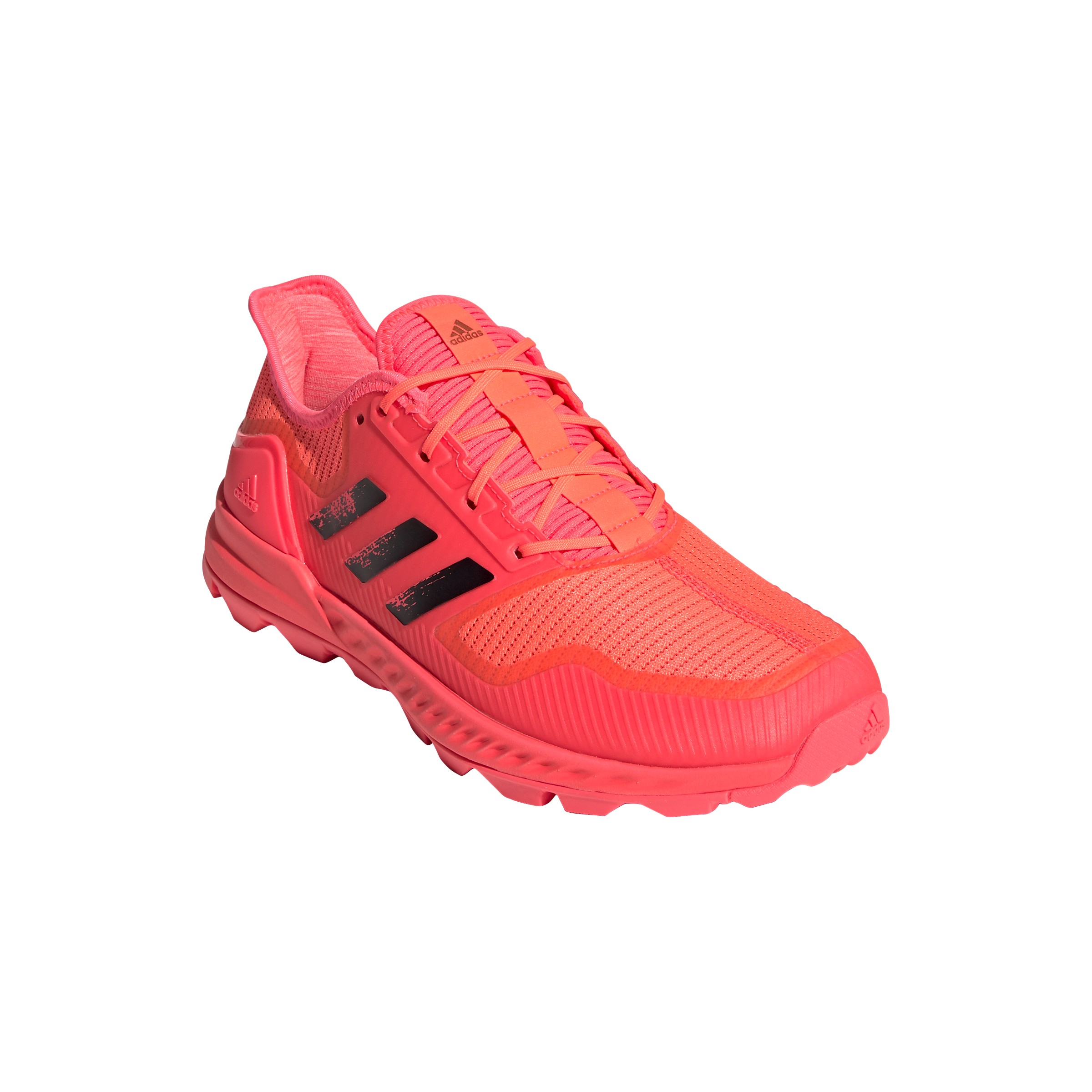 Adidas Adipower Hockey Shoes - Pink (2020/21) - Buy Now