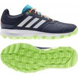 Zapatillas de hockey Adidas Flexcloud - Ink (2020/21)