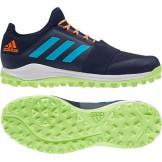 Zapatillas Adidas Divox Hockey - Ink (2020/21)