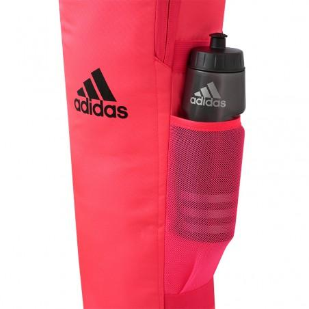 Adidas VS2 Stick Bag Pink (202021), £36.00 Next Day Delivery