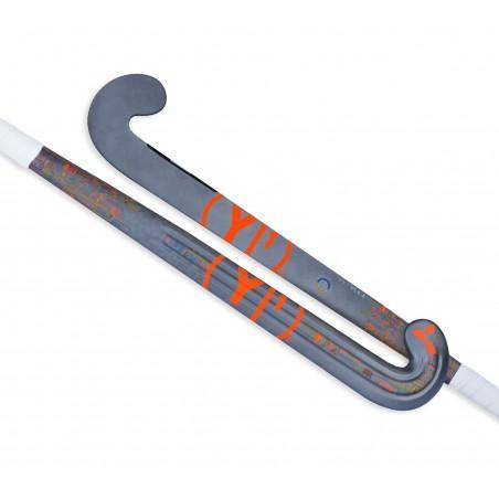 Young Ones YLB X Hockey Stick (2020/21)