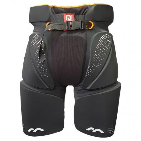 Mercian Genesis 0.2 Goalie Shorts (2020/21)