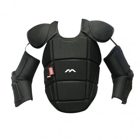 Mercian Genesis 0.1 Body Armour (2020/21)