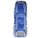 Mercian Genesis 0.1 Multi-Stick Bag - Blue (2020/21)
