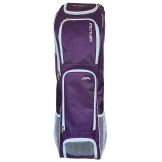 Mercian Genesis 0.1 Multi-Stick Bag - Purple (2020/21)