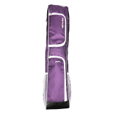 Mercian Genesis 0.2 4 Stick Bag - Purple (2020/21)