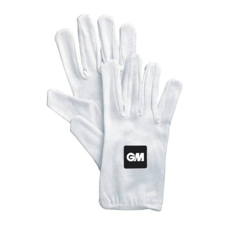 GM Cotton Full Finger Inner Gloves