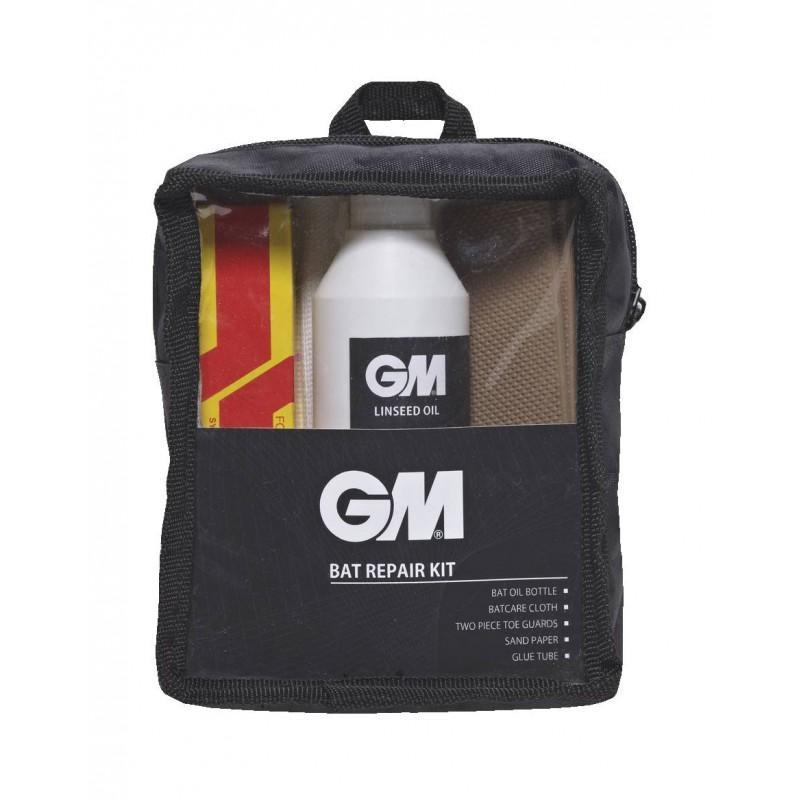 GM Cricket Bat Repair Kit (2020)