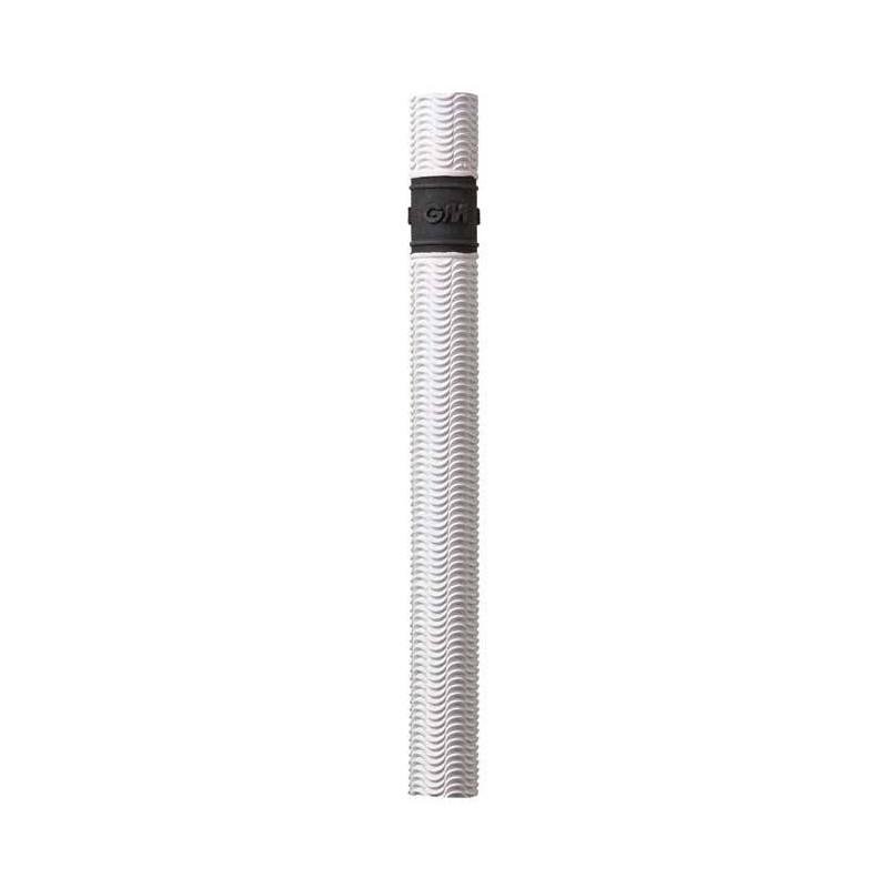 GM Ripple Grip (White/Black)