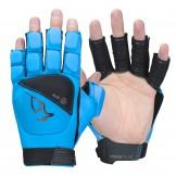 Kookaburra Xenon Plus Hand Guard - Blue (2020/21)