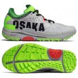 Osaka IDO MK1 Schlanke Junior Hockey Schuhe (2020/21)