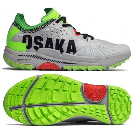 Osaka IDO MK1 Standard Hockey Shoes (2020/21)
