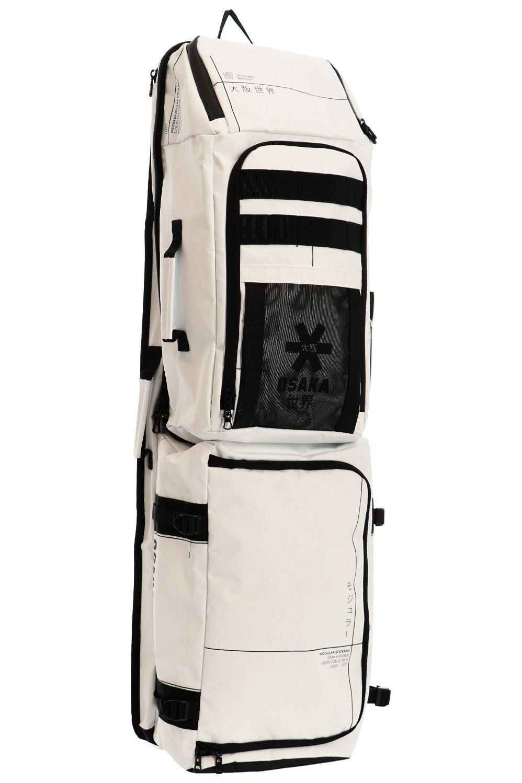 2020//21 Grays Flash 300 Hockey Bag - Free /& Fast Delivery Grey//Silver//Volt
