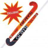 Grays GR 8000 Probow Hockey Stick (2020/21)