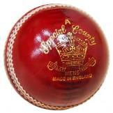Readers Special County Imperial Crown Cricket Ball
