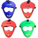 Mercian M-Tek Hockey Face Mask - Senior Set of 4 (2019/20)