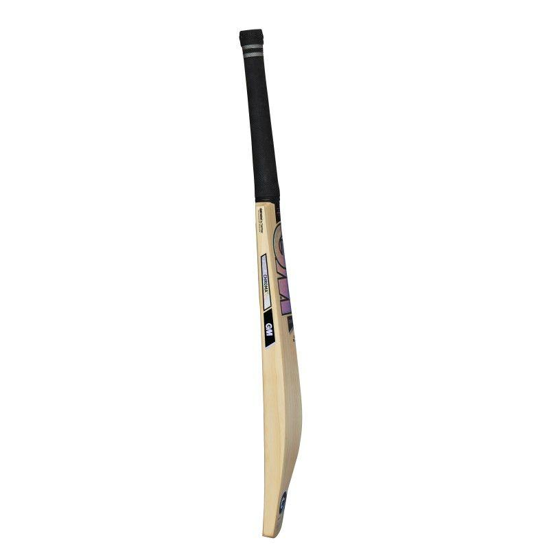 GM Chroma 606 Junior Cricket Bat (2021)