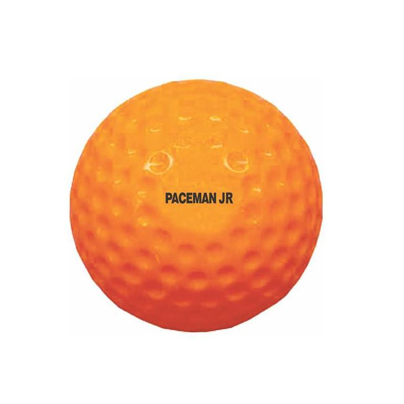 Paceman Junior Balls (12 Pack)