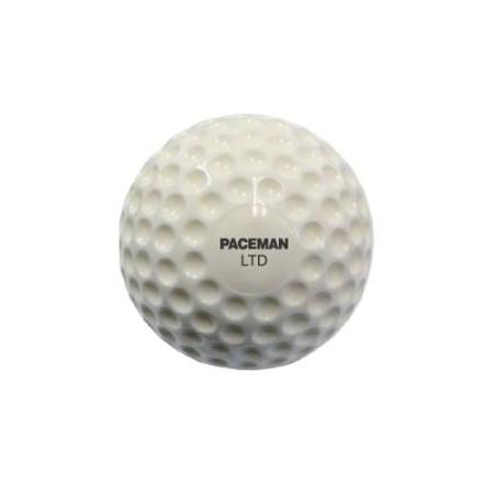 Paceman Limited Edition Balls (12 Pack)