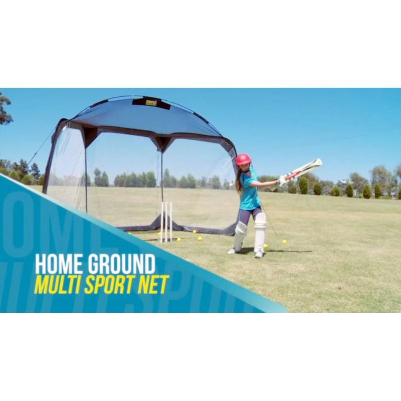 Home Ground Multi Net