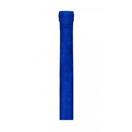 GM Pro Lite Cricket Bat Grip - Siren Blue (2021)