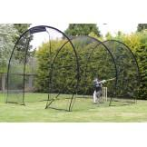 Home Ground GS5 Cricket Batting Net