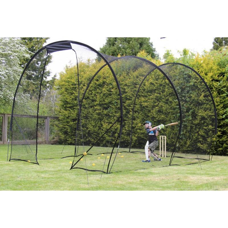 Home Ground GS5 Batting Net