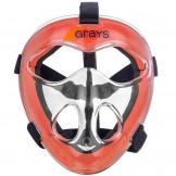 Grays Hockey gezichtsmasker (2019/20)