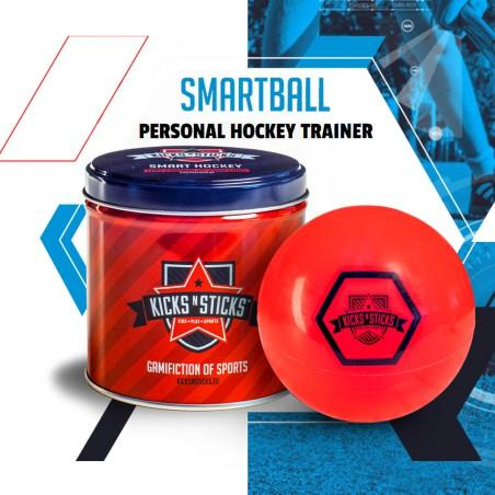 Hockey Smartball