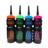 OBO Sipper Water Bottle