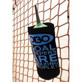 OBO Sipper Water Bottle Holder - Black/Peron